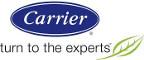 Carrier HVAC Modifications