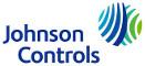 JCI HVAC Modifications