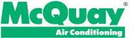 McQuay HVAC Modifications